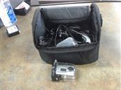 VIVITAR Digital Camera DVR685 HD